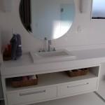 banheiro05
