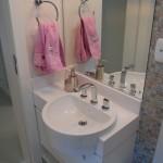 banheiro08