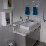 banheiro09