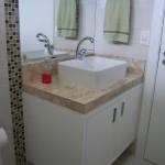 banheiro12
