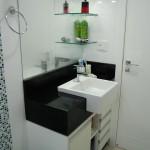 banheiro15