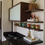 cozinha09