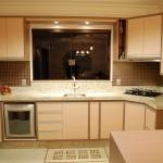 cozinha17