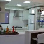 cozinha26