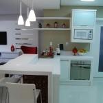 cozinha27