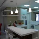 cozinha29