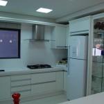 cozinha30
