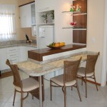 cozinha31
