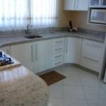 cozinha36