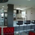 cozinha38
