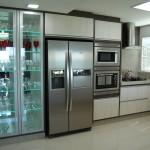 cozinha41