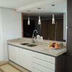 cozinha42