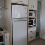 cozinha44