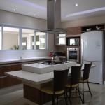 cozinha47
