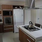 cozinha49