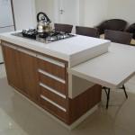 cozinha50