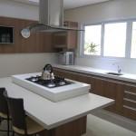 cozinha51