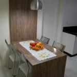 cozinha53