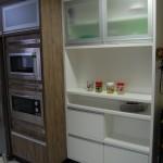 cozinha54