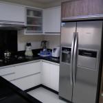 cozinha56
