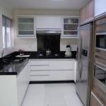 cozinha57