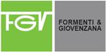 logo_fgv