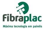 logo_fibraplac