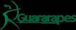 logo_guararapes
